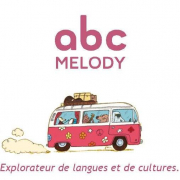 ABC Melody Editions