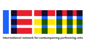 IETM - international network for contemporary performing arts
