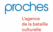 Proches Influence & Marque