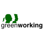 Greenworking