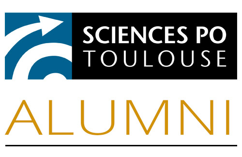 Sciences Po Toulouse Alumni